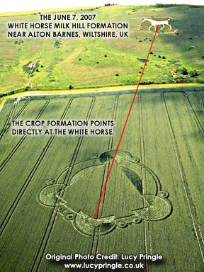 http://www.reptoids.com/images/cropcircles/circles_Alton-BarnesJuly7_2.jpg