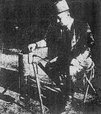 angeles - Ocultaron una ciudad de reptilianos descubierta en Los Ángeles en 1934 Shufelt_sit_4web